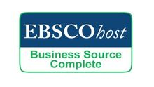 Logo Business Source Complete