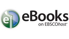 Logo Ebsco ebooks